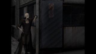 Fetish Game: The Asylum – Dr. Felicity Abusem DLC